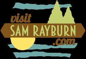Visit Lake Sam Rayburn