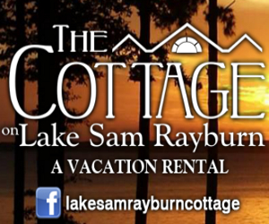 Rental-Cottage-Lake-Sam-Rayburn.jpg
