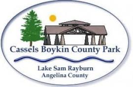 Cassel Boykin Park