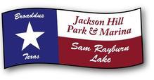 Jackson Hill Marina