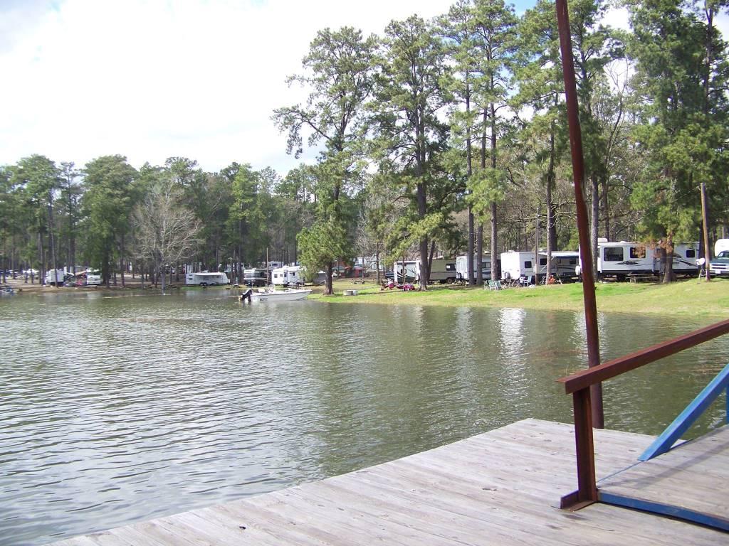 Powell Park Camping Resort Marina Broaddus Visit