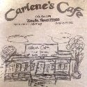 carlenes-place-cafe.jpg