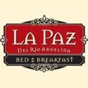 la-Paz-Lake-Sam-Rayburn.jpg