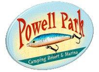 powell park 6