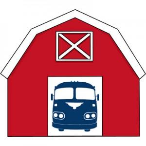 Barn to Market profile image