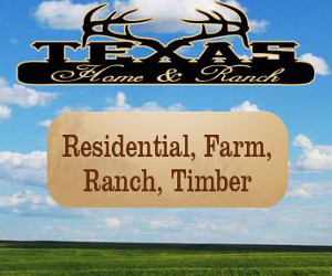 Texas-Home-Ranch-Real-Estate-Ranch-Sales-.jpg